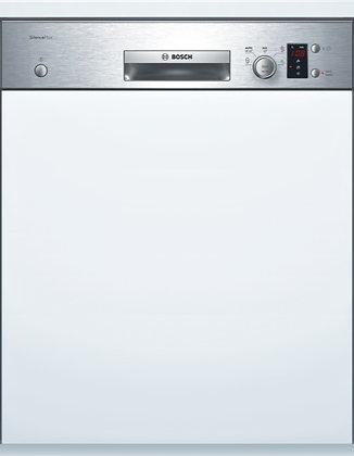 Bosch Geschirrspüler SMI50E45EU Serie 4