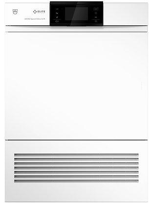 VZug Wärmepumpentrockner Adora WT Special Edition ELITE V2