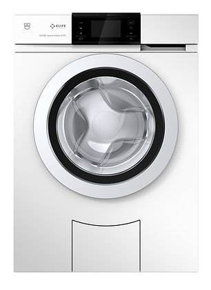 VZug Waschmaschine Adora WA Special Edition ELITE V4