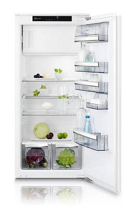 Electrolux Einbaukühlschrank IK2065SEEV