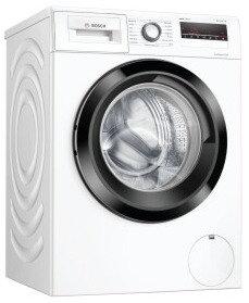 Bosch Waschvollautomat WAV28ME0CH Serie 8