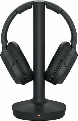 Kopfhörer Sony MDR-RF895RK