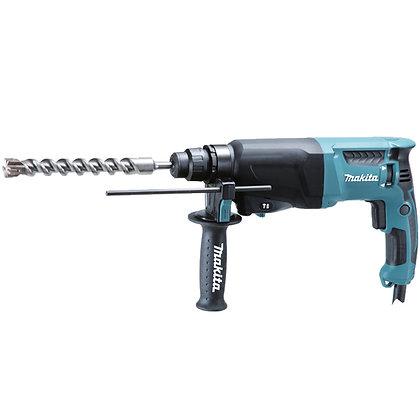 Bohrhammer 2 FunktionenHR2600J