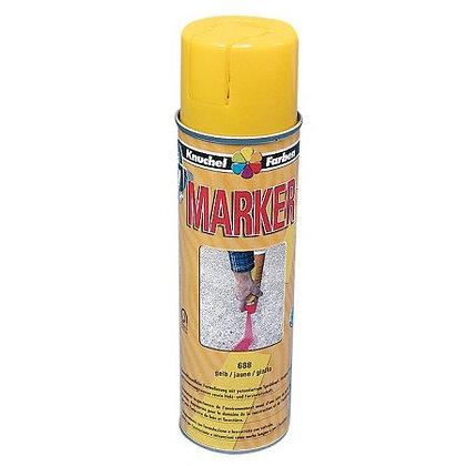 Markier-Spray