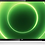 """Thumbnail: Philips 32PFS6905/12 32"""" Full HD, LCD"""