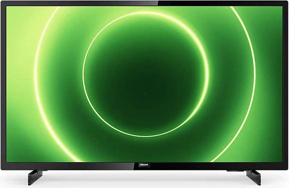 "Philips 32PFS6905/12 32"" Full HD, LCD"