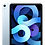 "Thumbnail: iPad Air 10.9"" 64GB"