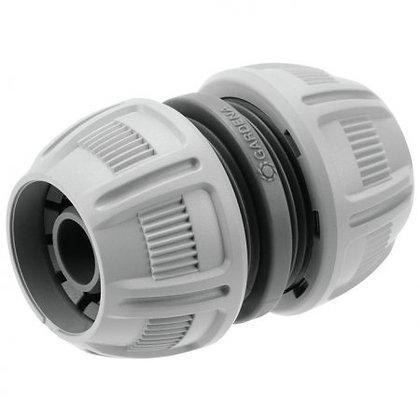 Reparator 13mm -15mm