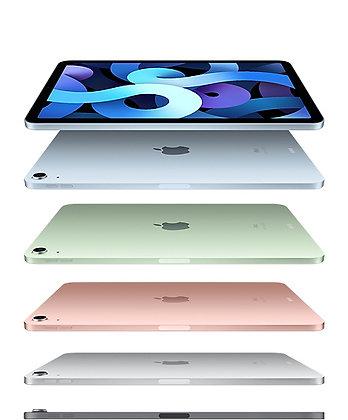 "iPad Air 10.9"" 64GB"