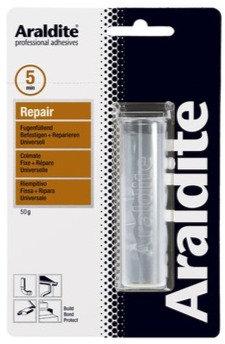 Araldit Repair-Kit, 50gr