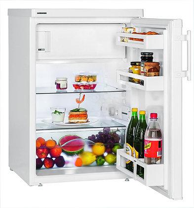 Liebherr Tischkühlschrank TP 85 EEV