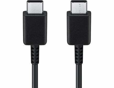 Samsung USB-C Kabel