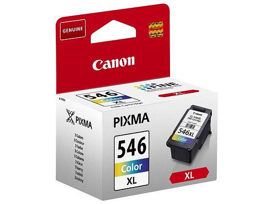 Canon 546XL
