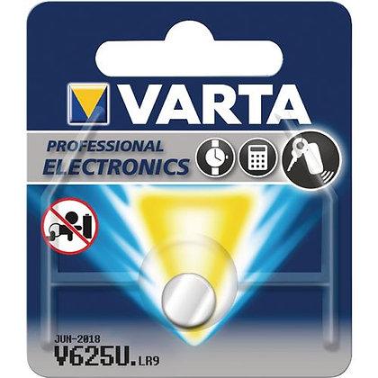 Alkaline Batterie V625U