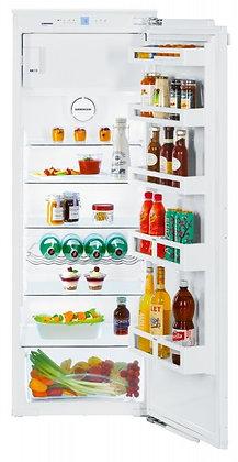 Liebherr Einbaukühlschrank IKP 12 EEV