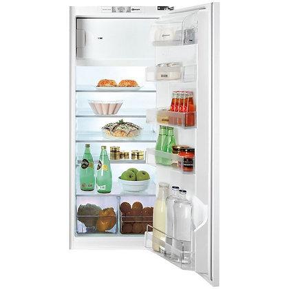 Bauknecht Einbaukühlschrank KVIE 10 ELITE