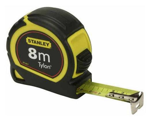 Rollmeter Opp Range 8 M Blister