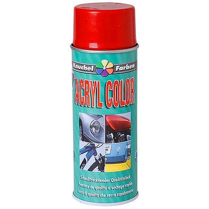 Acryllack Spray