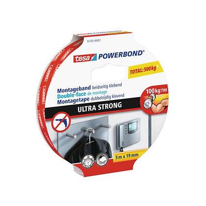 Montageband Power Powerband