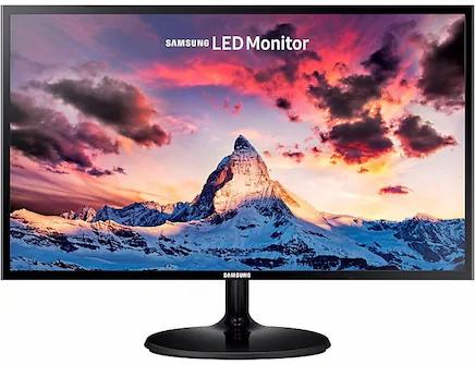 Monitor Samsung S24F354FHU