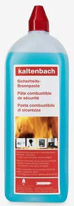 Sicherheits-Brennpaste von KALTENBACH
