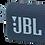 Thumbnail: JBL Go 3