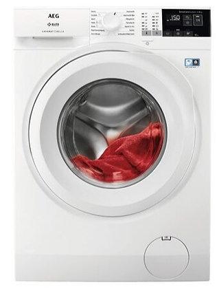 AEG Waschmaschine LBEEV