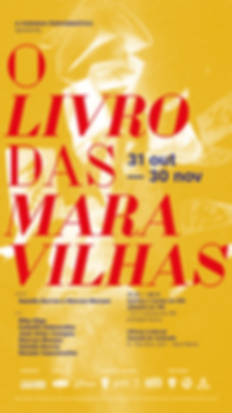 maravilhas_convite-web_final (1).png