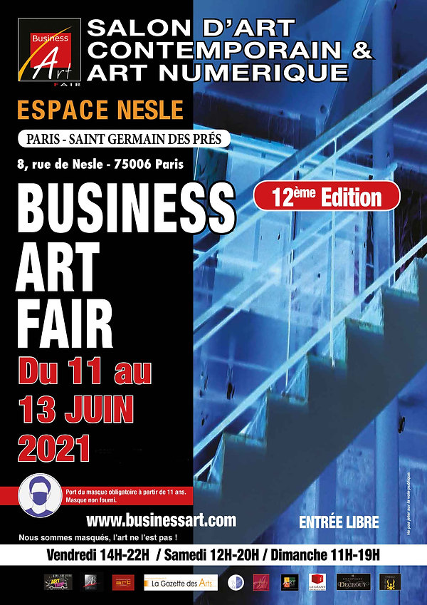 Affiche-BusinessArtFair-juin2021.jpg
