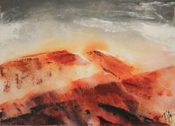 magma 1 (24x30) VENDU