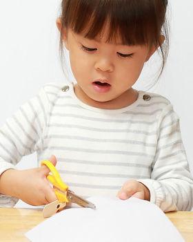 beginner-cutting-activities-for-kids-squ