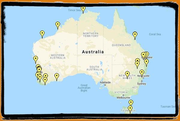 Shedspan Member Locations.jpg