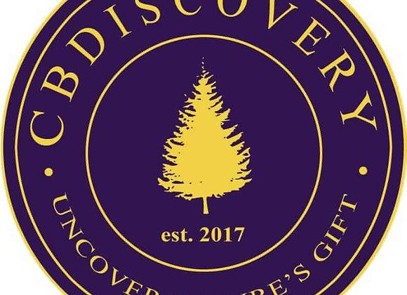 CBDiscovery