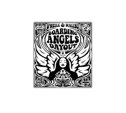 Boarding Angels Dayout