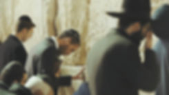 stlvisuals, shekel me not, wailing wall close up