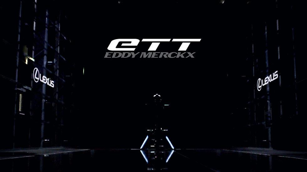 stlvisuals_eddy merckx_ett2_timetrial_windtunnel