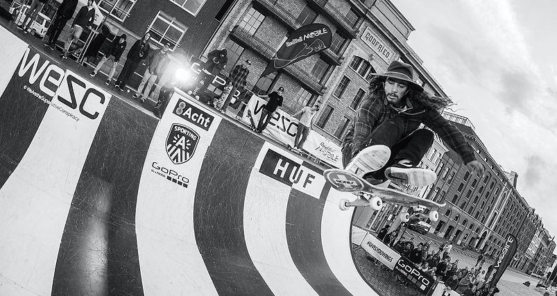 stlvisuals_antwerp street kicks_skateboarding