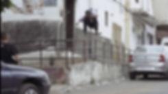 stlvisuals_ramadan suprise_dakine_skateboarding_kevin tshala