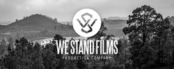 We Stand Films