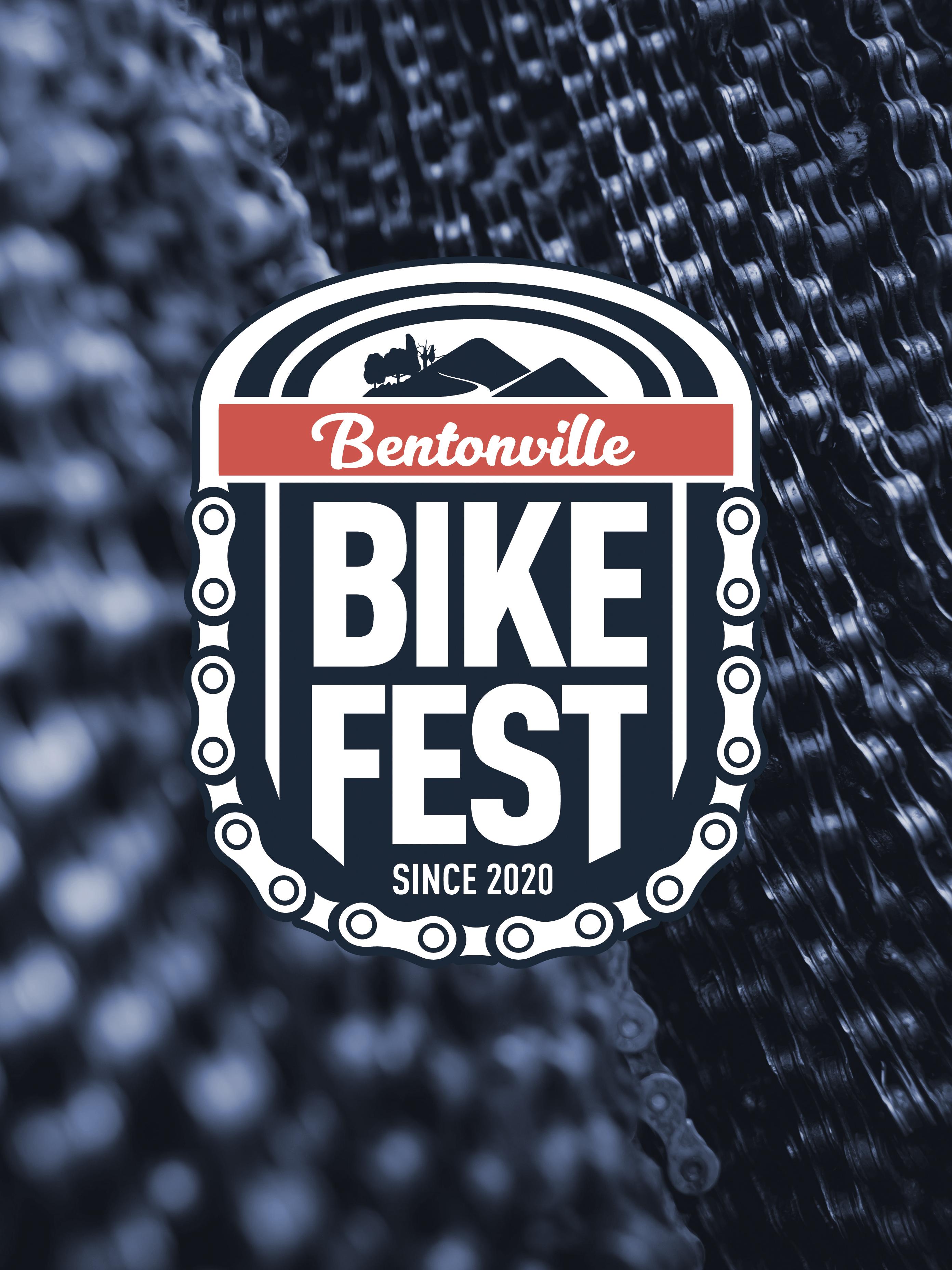 Bentonville Bike Fest