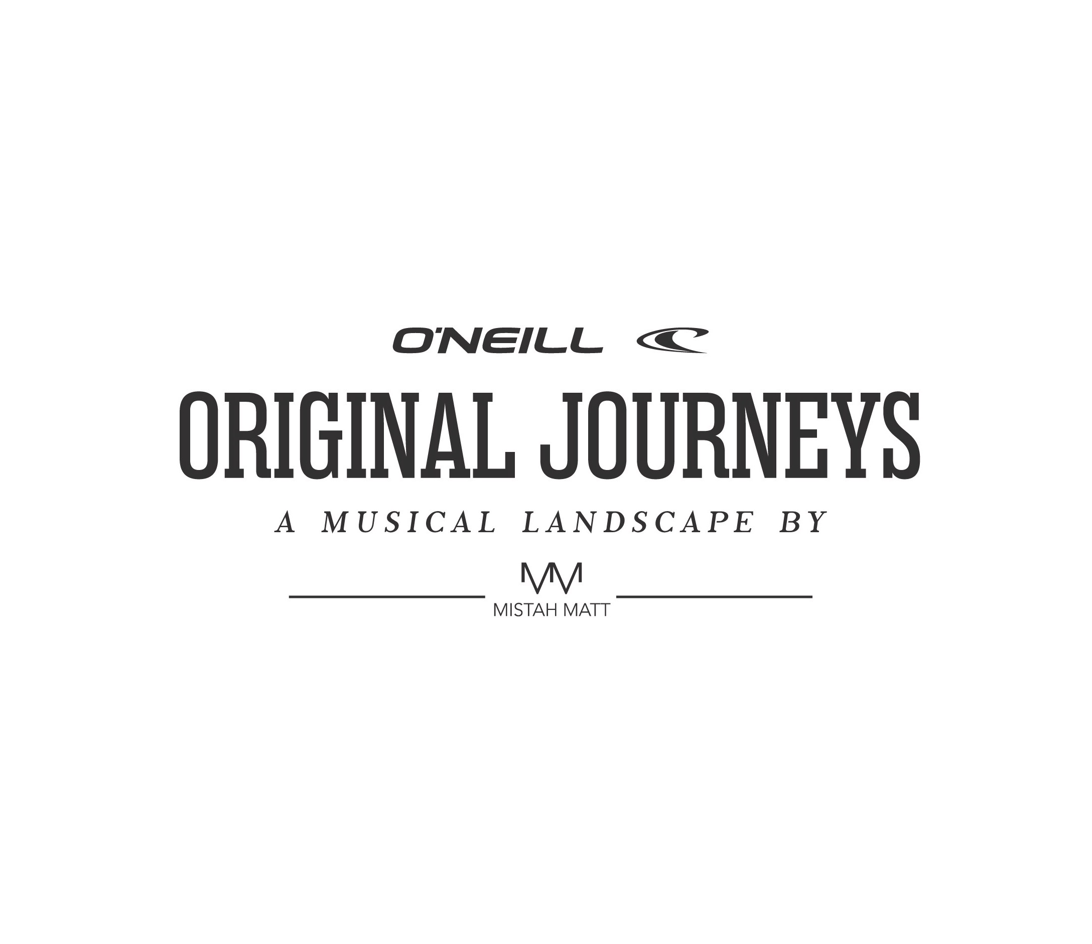 Original Journeys