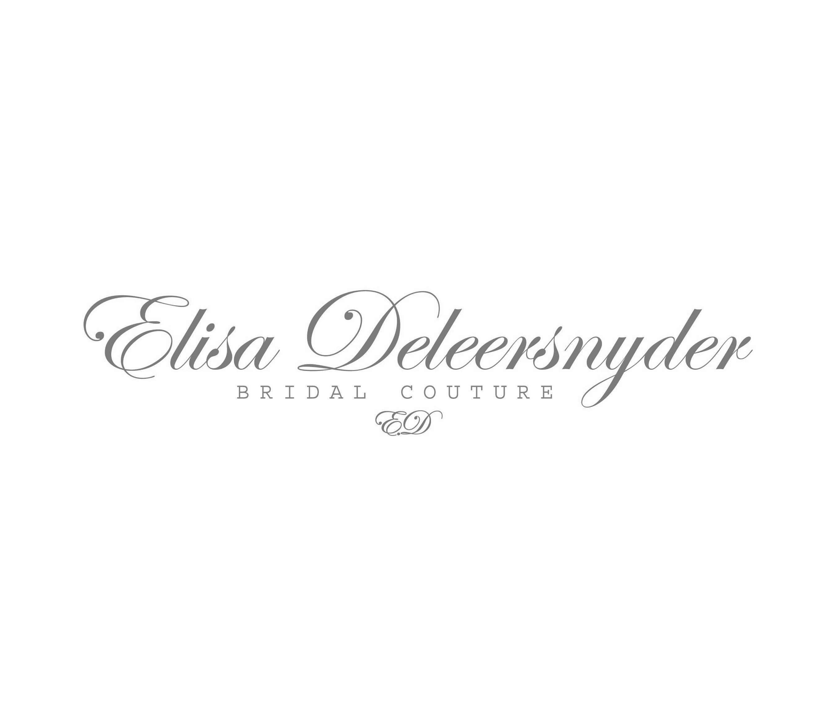 Elisa Deleersnyder