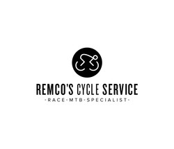 Remco's Cycle Service