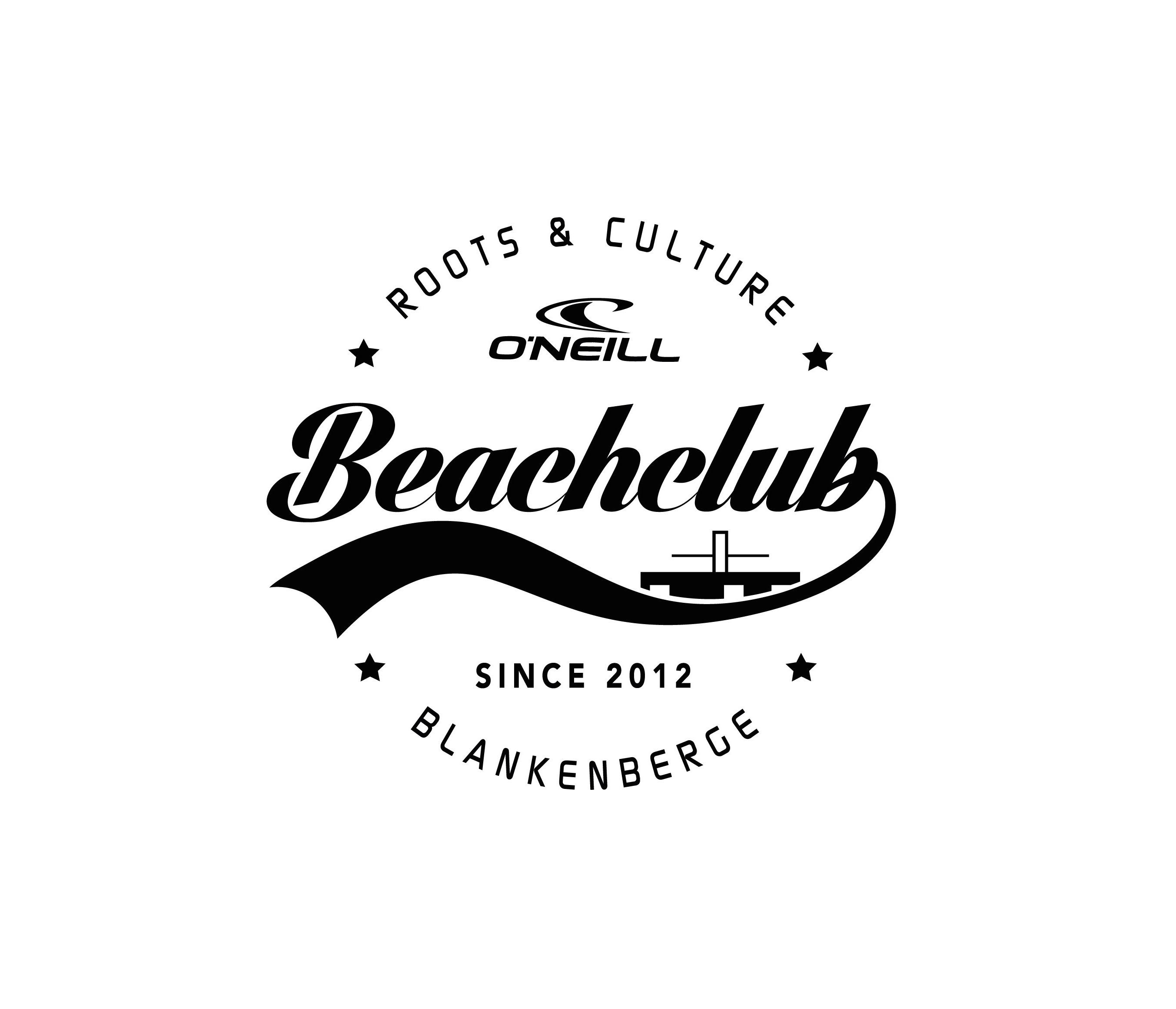 Beachclub Blankenberge