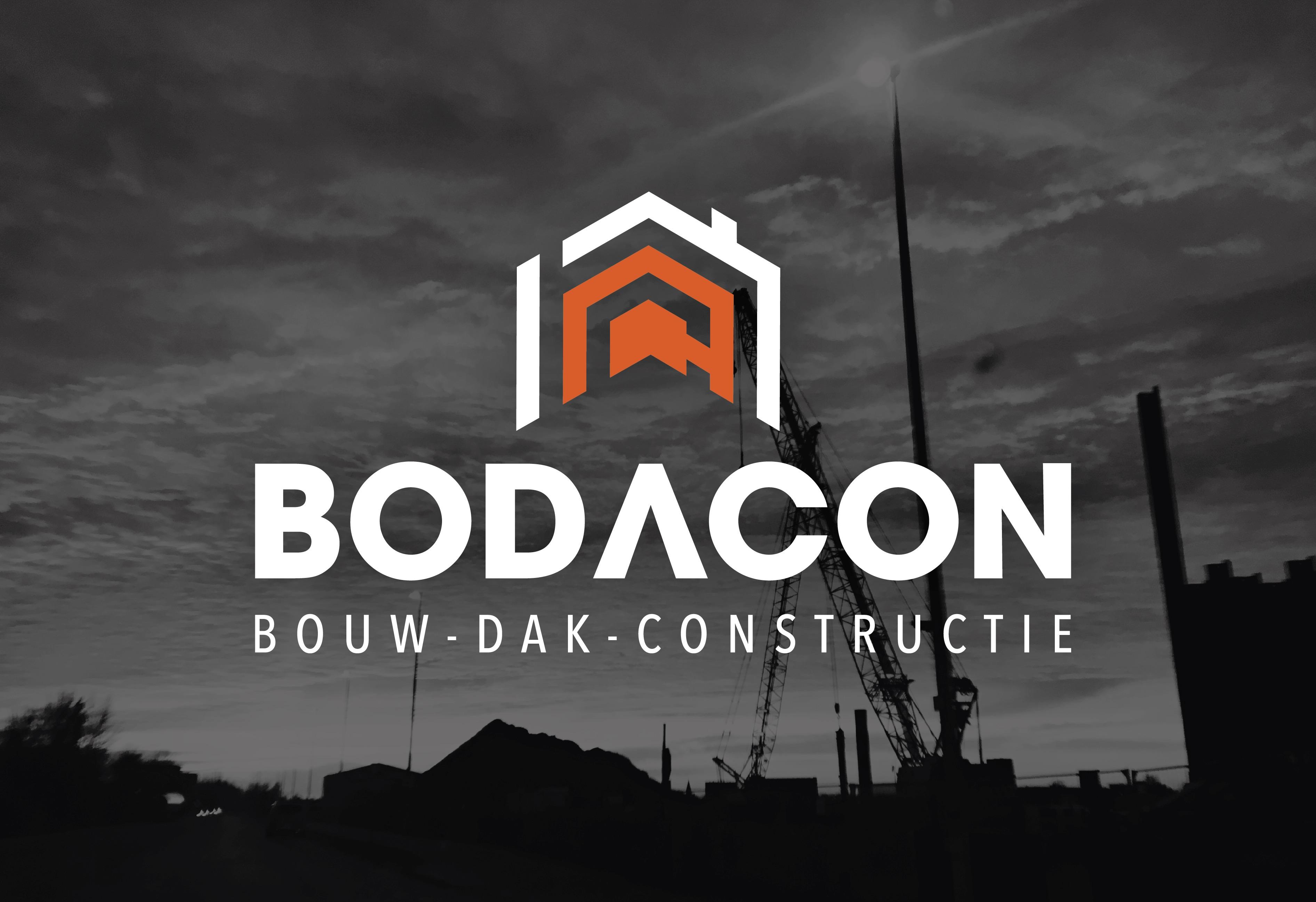 Bodacon