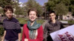 stlvisuals_eneco_ministerie van duurzaamheid_servais verherstraeten_petitie