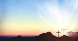 resurrection-sunday--1024x769_edited