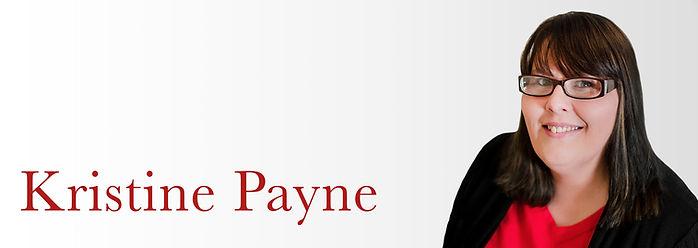 Kristine Payne.jpg