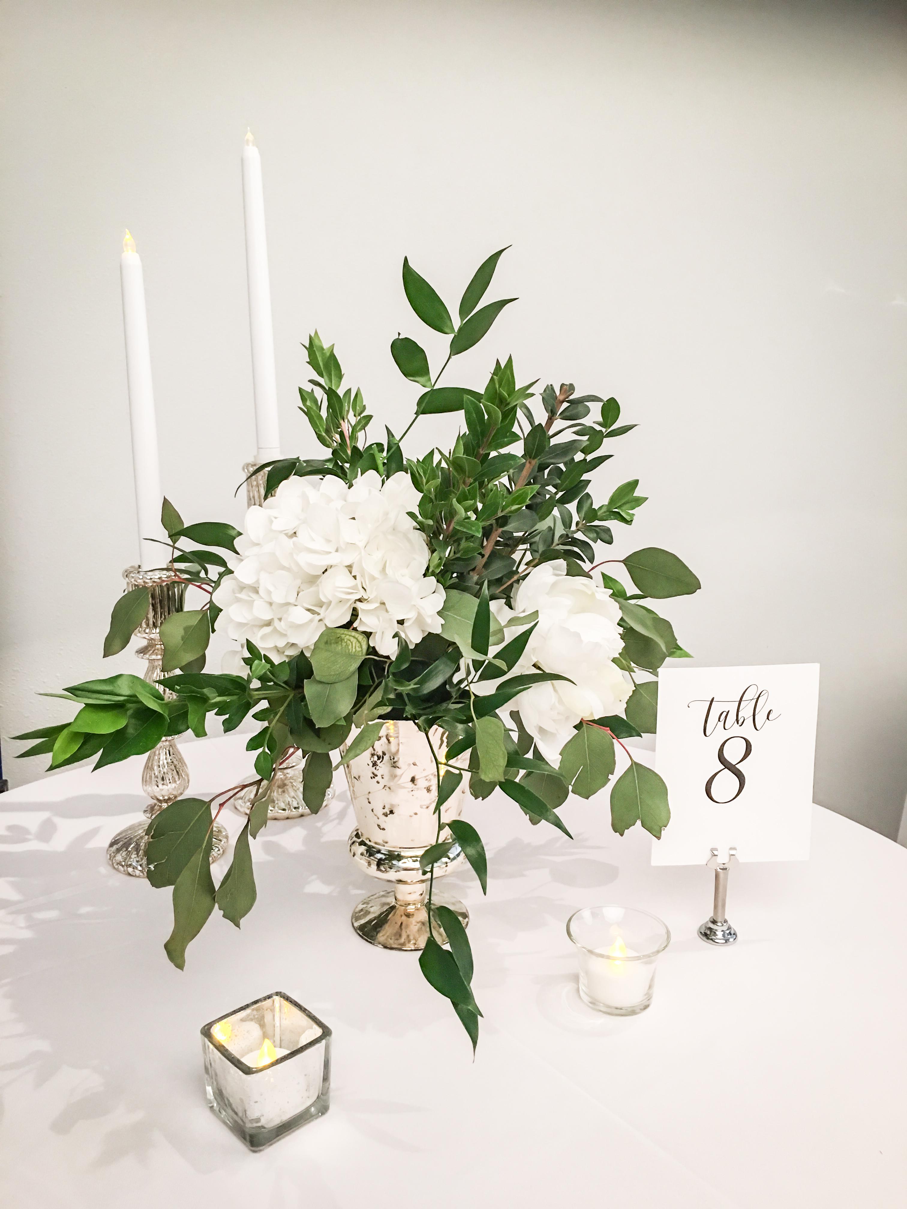 OKOBOJI WEDDING-2608