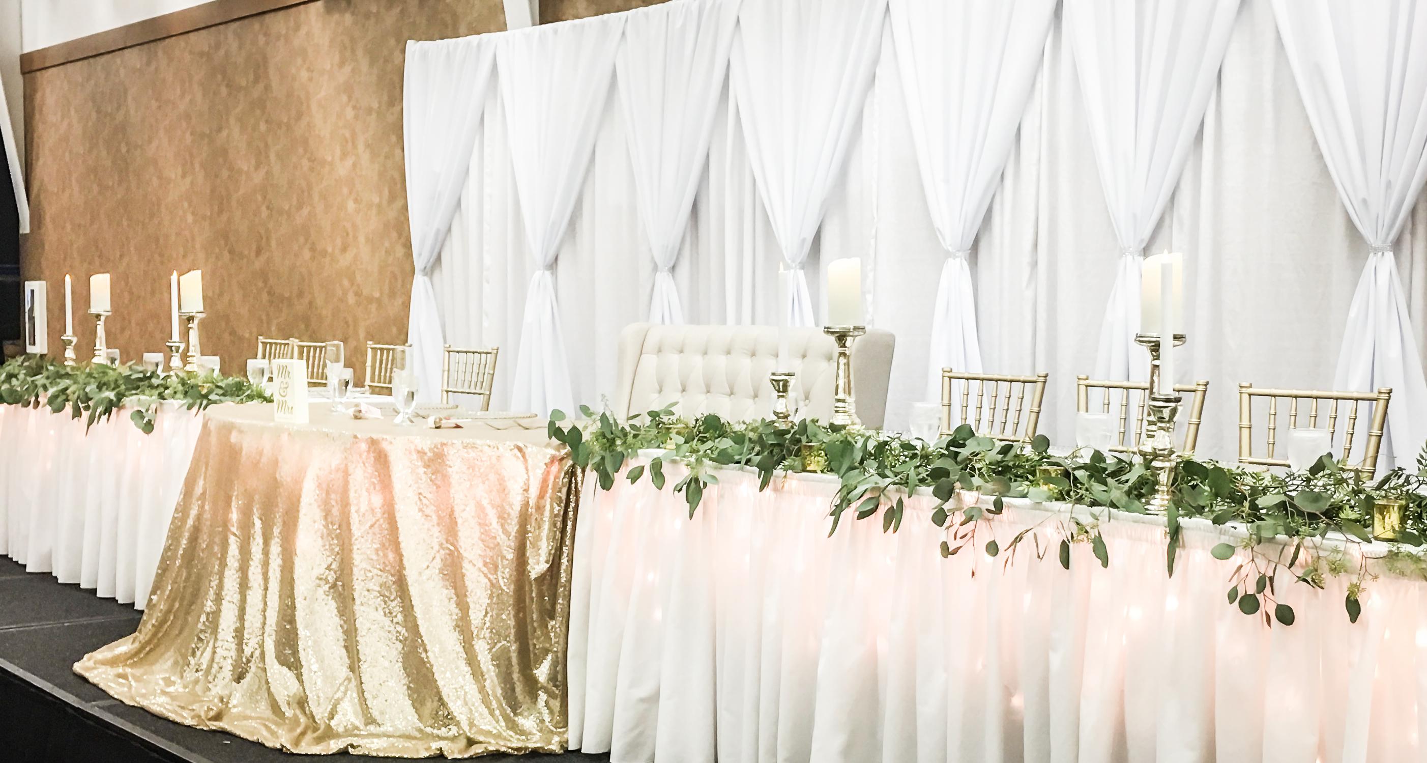 OKOBOJI WEDDING-9-2
